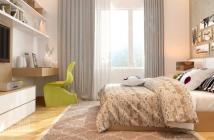 Mình cần nhương lại căn hộ Ngọc Phương Nam, 91m2, 2PN, giá 1.6 tỷ. LH: 0931481457