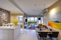 Mua nhà trúng SH, chỉ với 1,1 tỷ/căn, sở hữu ngay căn hộ cách Quận 1 chỉ 2,5km