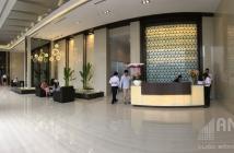 Bán căn hộ 83m2, giá 2 tỷ đường Tân Kỳ Tân Qúy, Quận Tân Phú