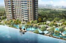 Bán căn hộ Estella Heights 2PN, 103m2, tầng thấp view hồ bơi