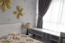 Bán gấp căn hộ cao cấp Lofthouse Phú Hoàng Anh, giá rẻ