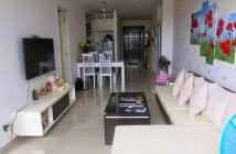 Bán căn hộ chung cư tại đường Trần Trọng Cung, Quận 7, Hồ Chí Minh
