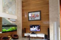 Căn hộ Phú Mỹ - Vạn Phát Hưng cần bán gấp đường Hoàng Quốc Việt, giá chỉ 1,9 tỷ, lầu cao, view đẹp