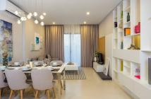 Bán căn hộ M-one cách trung tâm Quận 1 chỉ 15 phút , giá chỉ 1,6 tỷ/căn - 01235.198.198