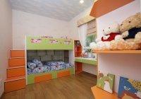 Dream Home căn hộ 2PN, 2BC, 2WC, Gò Vấp, Lê Đức Thọ