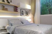Chủ nhà cần bán gấp CHCC Phú Mỹ - Vạn Phát Hưng, 2 phòng ngủ, giá 1,9 tỷ có thương lượng