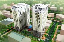 Hot cần tiền bán gấp căn hộ Topaz Garden, 63m2, 2PN, giá 1 tỷ 200tr