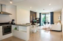 Căn hộ Rivera Park, căn hộ xanh tiêu chuẩn Singapore, mặt tiền đường Thành Thái, TT quận 10. lh: 0938.278.297