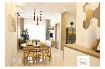 Căn hộ duy nhất tại khu Tên Lửa, giá 1.4 tỷ nội thất đầy đủ 2 PN. LH 0903002788 NH hỗ trợ vay