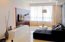 Căn hộ Rivera Park, căn hộ xanh tiêu chuẩn Singapore, mặt tiền đường Thành Thái, TT quận 10. lh: 0981.109.740