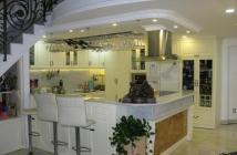 Bán căn hộ Phú Hoàng Anh 129m2, View hồ bơi giá 2tỷ4, LH 0931 777 200