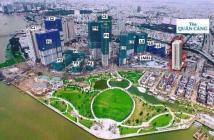 Tôi cần bán tòa Park 6 VH Central Park 2PN giá 3,7 tỷ (76,5m2) - LH 0936 387 456