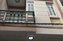 Bán nhà 2MT đường Nguyễn Đình Chiểu, P. 4, Quận 3. DT: 3.2x20m, giá 13 tỷ