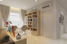 Cần bán gấp căn hộ cao cấp Mỹ Phát, Phú Mỹ Hưng nhà cực đẹp LH: 0911.592.345 Ngọc
