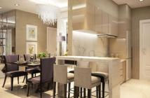 Cho thuê gấp căn hộ cao cấp Garden Court Phú Mỹ Hưng nhà cực đẹp LH: 0911.592.345 Ngọc