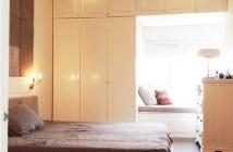 Bán nhiều căn hộ giá tốt tại Phú Mỹ - Vạn Phát Hưng, diện tích đa dạng LH 0936121372