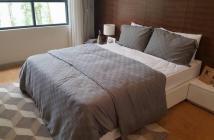 Bán căn hộ giá sóc duy nhất một căn 2PN/87m2 cách Phú Mỹ Hưng 100m, LH ngay 0936121372