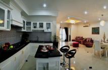 Cần bán gấp CH Harmona 80,74m2, giá 1,9 tỷ tầng cao 2 view đẹp, căn góc, có sổ. LH 0909667696