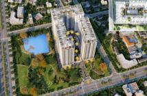 Chỉ cần thanh toán 260 triệu, sở hữu ngay căn hộ Prosper Plaza mặt tiền đường Phan Văn Hớn, Quận 12