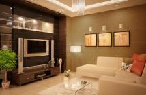 Cần bán gấp căn hộ Homyland 2 - MT Nguyễn Duy Trinh - 2PN/ 77m2, ĐĐNT - view sông Tòa A lầu 10