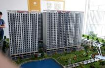 Căn hộ cao cấp giá chỉ 868 triệu căn 2PN, 2wc thanh toán 150tr nhận nhà