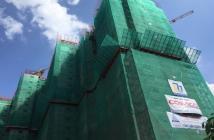 BÁN LẠI CĂN HỘ CITY GATE 1 ĐÃ CẤT NÓC LẦU 12 GIÁ 1,3 TỶ CĂN 73 M2 2 PHÒNG NGỦ 2WC MIỄN TRUNG GIAN. 0909 467 505