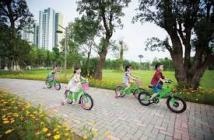 LK khu Tên Lửa Aeon Mall Bình Tân, chỉ 700tr/căn, 2PN + WC + ban công, tặng ngay 5 chỉ vàng SJC
