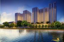 CĐT căn hộ Heaven Riverview chỉ cần góp 1% tương đương 8tr có ngay nhÀ Sài Gòn, 0944115837
