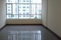 Cần bán lại giá tốt căn hộ cao cấp Hoàng Anh Thanh Bình đường D4, Quận 7