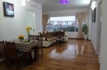 Cần bán lại giá tốt chung cư cao cấp Ehome 5 đường Trần Trọng Cung Quận 7