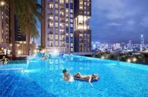 TT 500tr nhận nhà ở ngay, 2PN, 2WC, nhận ngay SH, căn hộ cao cấp ngay tại Q. Tân Phú 0938757381