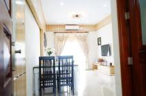 Căn hộ 8 view Good House, DT: 73m2 giá 930tr, ngân hàng hỗ trợ vay 70%, LH ngay: 0944115837