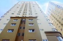 Cần bán căn hộ chung cư Âu Cơ đường Âu Cơ, Q. Tân Phú DT 62m2, 2PN, giá 1.53 tỷ nội thất đầy đủ