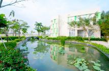 Chính chủ cần bán căn hộ ParcSpring 2PN, ĐĐNT, 1.9 tỷ. LH 0938 05 35 99
