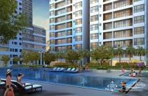 Bán căn hộ Scenic Valley căn góc lầu cao 2 view, 77m2, view Cresent Mall view thành phố tuyệt đẹp