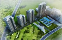Cần bán gấp căn hộ Green Valley nằm ngay Phú Mỹ Hưng, Quận 7