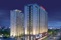 Hưng Thịnh mở bán căn hộ cao cấp Moonlight Park View, cơ hội mua nhà tại khu Tên Lửa Bình Tân
