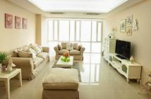 CH CC Opal Sài Gòn Pearl DT 85m2 tầng cao view Quận 2. LH: 0932121099, giá gốc CĐT CK 5%