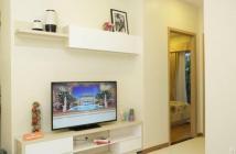 Cần bán nhiều căn hộ giá tốt tại chung cư Phú Mỹ - Vạn Phát Hưng, khu an ninh, thoáng mát