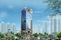 • Đầu tư Căn hộ C.T Plaza Phố Wall.
