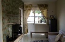 Bạn cần mua căn hộ 1PN, 2PN ở ngay, gần kề Phạm Văn Đồng, Thủ Đức. LH: 0944.407.408