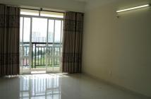 Bán căn hộ Petroland Quận 2, giá 1,1 tỷ/tổng, (84m2, 2 phòng). LH 0918860304