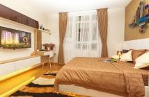 Căn hộ 1ty3-nhà ở ngay- tặng nội thất va 50tr.căn hộ ngay trung tâm quận tân bình.gặp Nam 0933.635.023