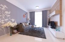 Bán căn hộ 88m2, 02 phòng ngủ, sổ hồng 2016, chỉ 2 tỷ. LH 0931 777 200