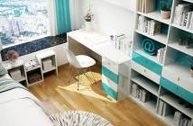 Cần bán căn hộ New Sài Gòn, 2PN, 2WC, C 20.08 giá 2.1 tỷ nội thất, liên hệ: 0931 777 200