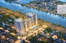 Căn hộ cao cấp mặt tiền đại lộ Võ Văn Kiệt cách Quận 1 chỉ 10p giá 1,5 tỷ