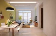Bán gấp CH Sunrise City khu South, 126m2, full nội thất, bán 5.65 tỷ - 0908.651.721