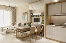 Bán gấp căn hộ Sunrise City khu Central, 106 m2, 2PN, 2WC, full nội thất, giá 4.05 tỷ - 0908.651.721