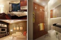 Bán gấp CH Him Lam Riverside Q7, 82m2, nội thất cơ bản, giá 2.9 tỷ – 0908.651.721