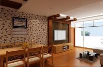 Bán căn hộ An Khang, Quận 2, 3.2 tỷ, 106m2, 3PN, có nội thất. LH Mr Sơn 0901449490